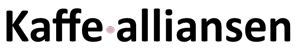 Kaffe Alliansen logo