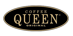 Coffee Queen Logo
