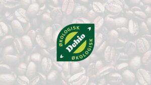 Ø-merket - Hva betyr merket på kaffen?