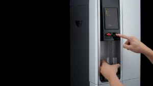 5 gode grunner til vanndispenser på jobb