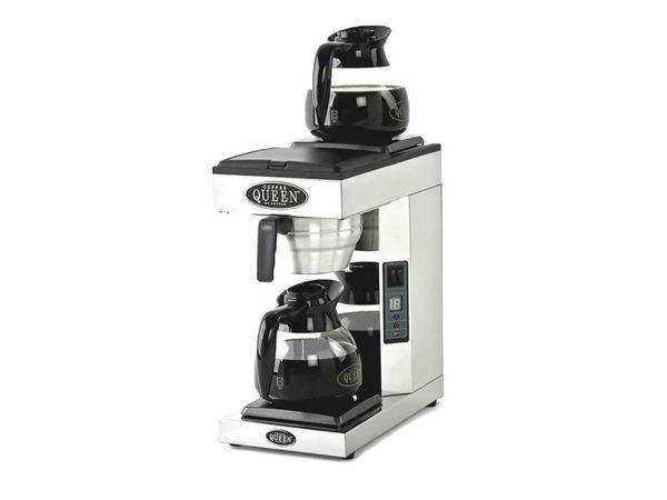 Coffee Queen A2 Kaffetrakter HotCoffee