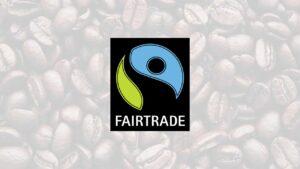 Fairtrade - Hva betyr merket på kaffen?