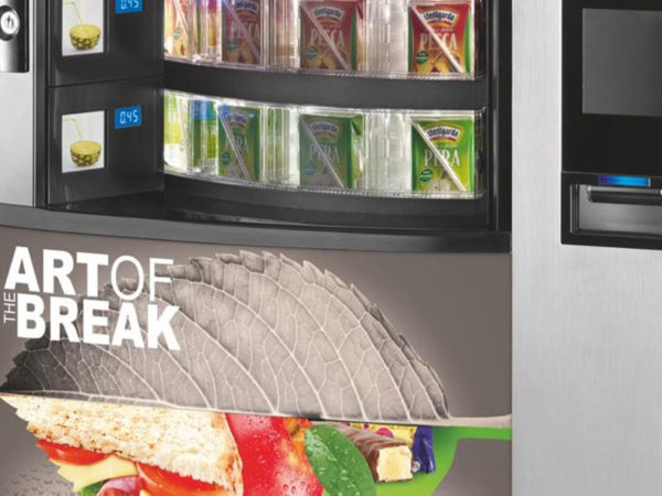Festival Key Features 2 Salgsautomat HotCoffee