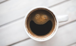 13 grunner til at hjernen vil ha kaffe Aktuelt HotCoffee