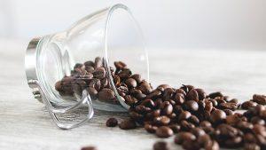 Hvordan oppbevare kaffe? - HotCoffee AS
