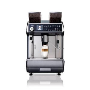 IdeaRestyleDuo Kaffemaskin HotCoffee