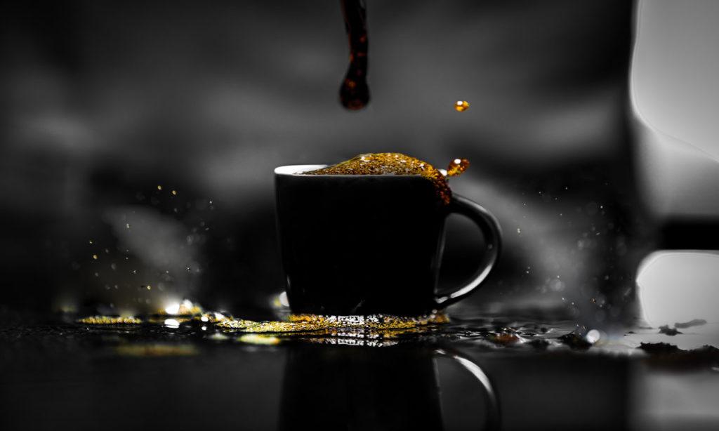 Kaffe-hatere gjennom tidene: Historiske argumenter mot kaffe Aktuelt HotCoffee