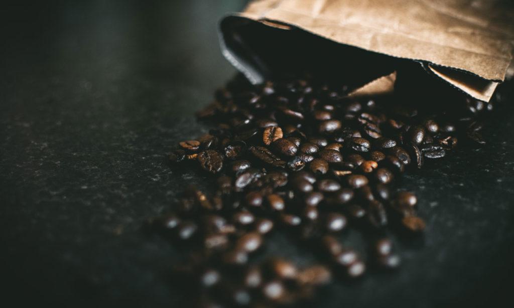 Mørkbrent kaffe er bedre for hjernens helse Aktuelt HotCoffee