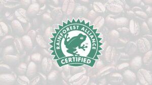 Rainforest Alliance - Hva betyr merket på kaffen?