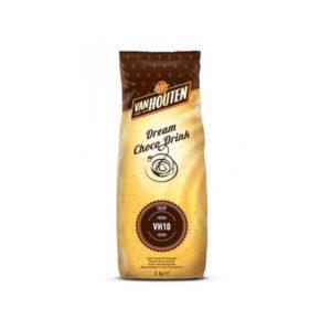 VanHouten Sjokolade 14% HotCoffee