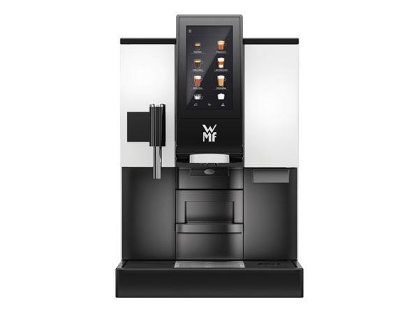WMF 1100S Kaffemaskin