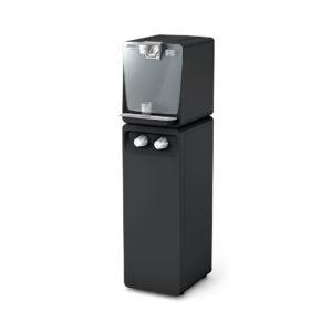WPD-100 vannkjøler