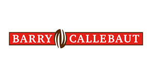 Berry Callebaut Logo