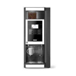 Wittenborg 9500 Kaffemaskin HotCoffee